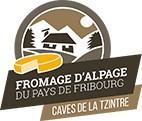 Coopérative des producteurs de fromage d'alpage du Pays de Fribourg